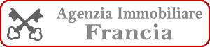 Vendita case ai Lidi Ferraresi Agenzia Immobiliare Francia