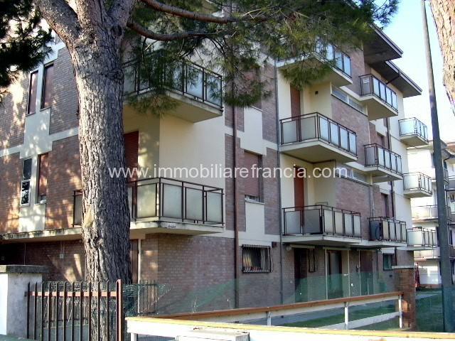 affitto-appartamento-Lido-delle-Nazioni-