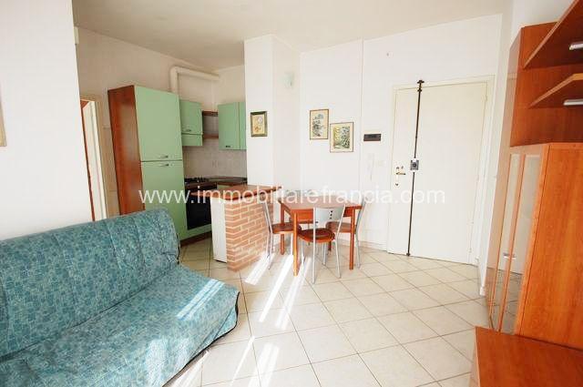 affitto-appartamento-vista mare-lido pomposa-rif. AA 22 1