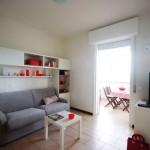 lido-scacchi-appartamenti-vendita-