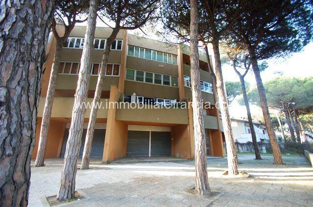 vendita-appartamenti-lido-spina-