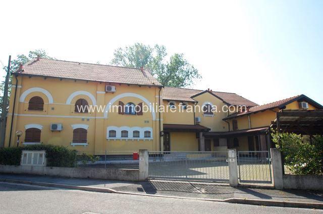 Appartamento-bilocale-vendita-Lido-di-Volano-