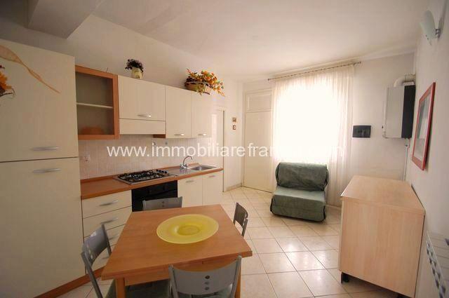 affitto-appartamento-bilocale-Porto-Garibaldi-