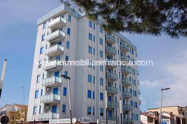 appartamenti vendita lido pomposa