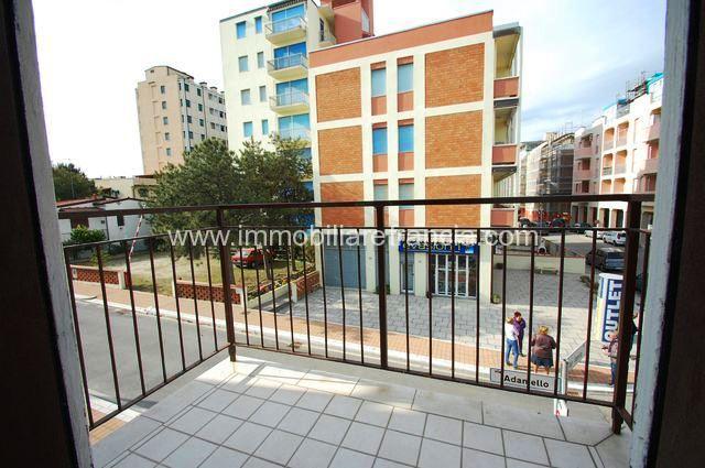 appartamento-in-vendita-lido-degli-scacchi-