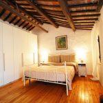 camera letto 5