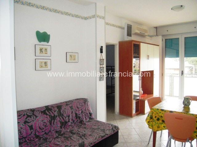 vendita-appartamenti-al-lido-degli-scacchi-
