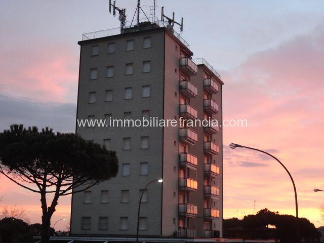 vendita-appartamento-lido-nazioni-vista-mare-