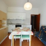 zona pranzo cucina 1