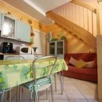 soggiorno con cucina 1