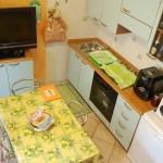 soggiorno con cucina 2