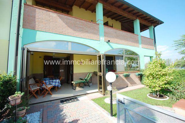 vendita-villetta-piano-terra-recente-costruzione-