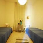 seconda camera letto