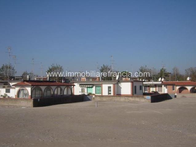 vendita-villette-porto-garibaldi-spiaggia-privata-