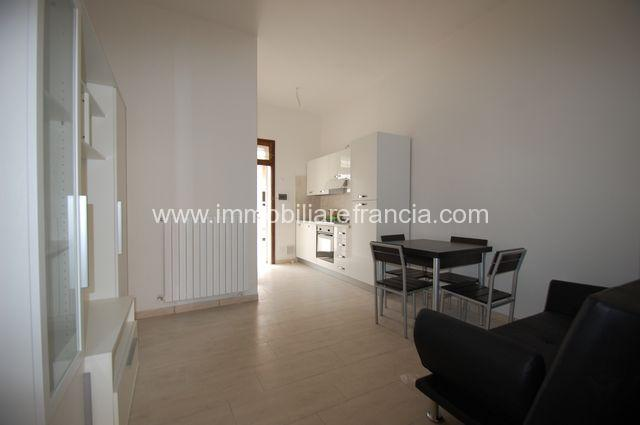 vendita-appartamento-Porto-Garibaldi-