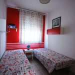 seconda camera da letto 1
