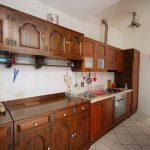 cucina a vista 1