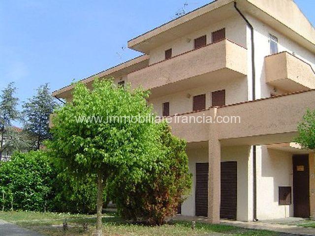 affitto-appartamento-Lido-di-Pomposa-