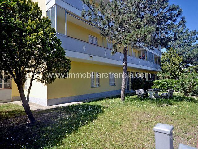 appartamento-monolocale-Lido-delle-Naizoni-