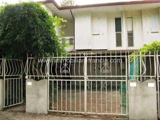 case in vendita lido pomposa