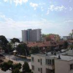 vendita-appartamento-vista-mare-lido-scacchi-