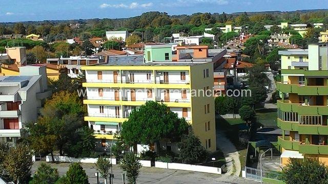 appartamenti-vendita-lido-nazioni-vista-mare-
