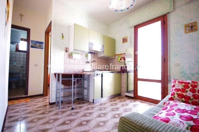Vendita-Appartamento-bilocale-Lido Pomposa-