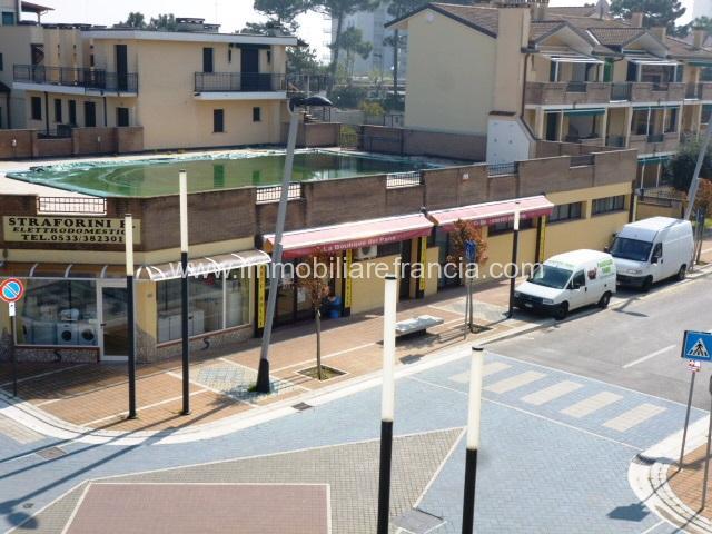 vendita-appartamenti-lido-scacchi-rif-v311-1