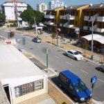 in-vendita-appartamenti-lido-scacchi-
