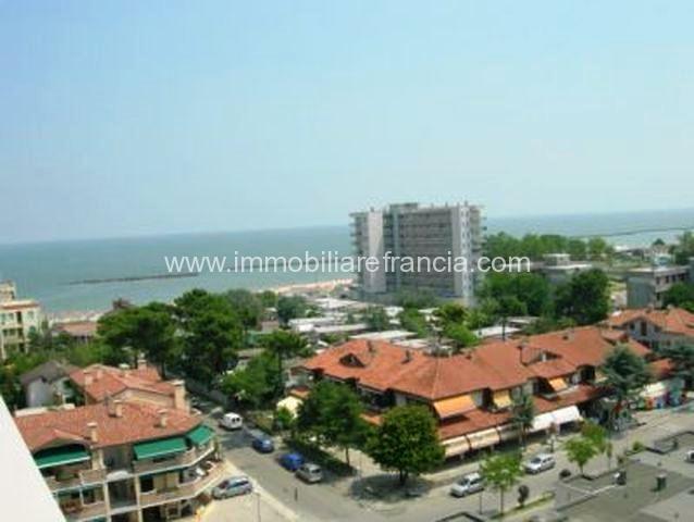 appartamenti-vendita-lido-scacchi-rif-v237-13