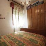 camera letto 1
