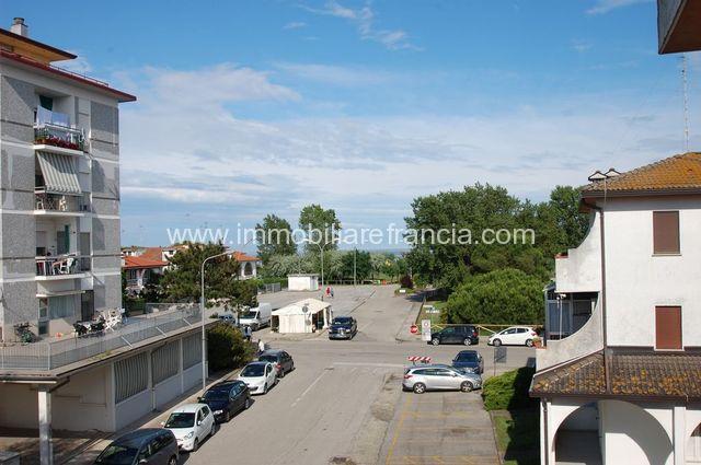 vendita-appartamenti-lido-pomposa-rif-v102-13