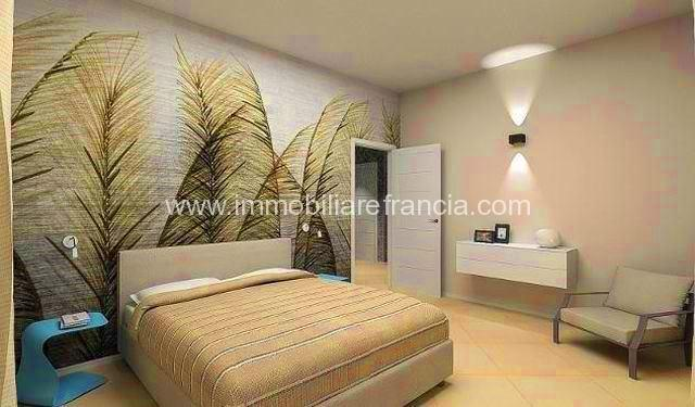 vendita-appartamenti-nuovi-lido-estensi-rif-v803-1