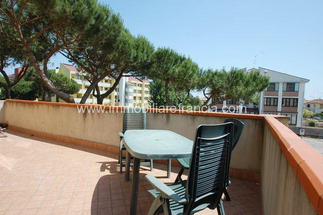 Appartamenti in vendita a porto garibaldi agenzia for Appartamenti in vendita a porto ottiolu