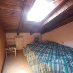 camera letto 3