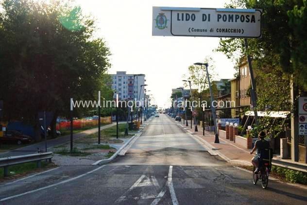 vendita-appartamenti-lido-pomposa-rif-v222-12
