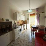 soggiorno e cucina