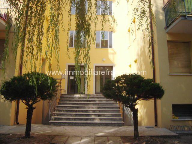 Vendita- appartamenti-Lido Scacchi-
