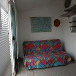 Seconda veranda 1