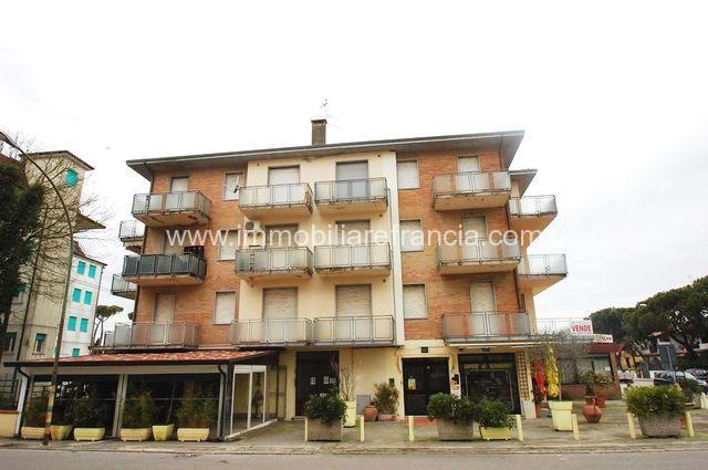 appartamenti-in-vendita-lido-delle-nazioni-