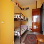 vendita-appartamento-lido- delle-nazioni