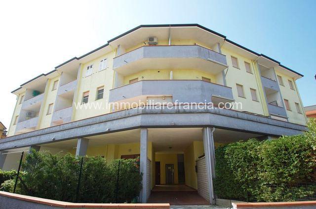 appartamento-in-vendita-a-lido-delle-nazioni-