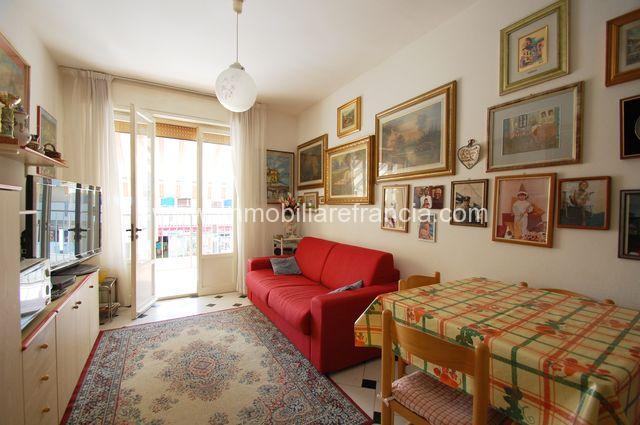 lido-pomposa-vendita-appartamento-