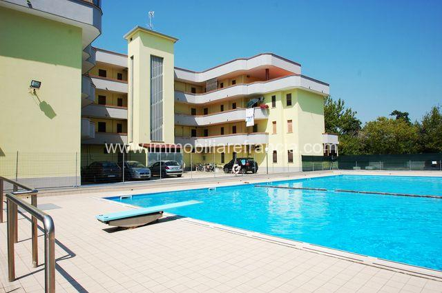 vendita-villetta-in-residence-con-piscina-