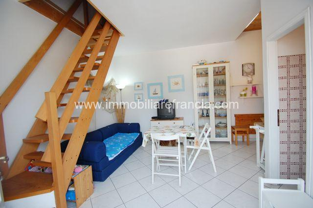lido-scacchi-villetta-in-residence-