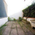 giardino retro 1