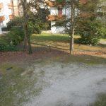 Parcheggio comune 2