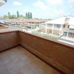 balcone 2° piano 1