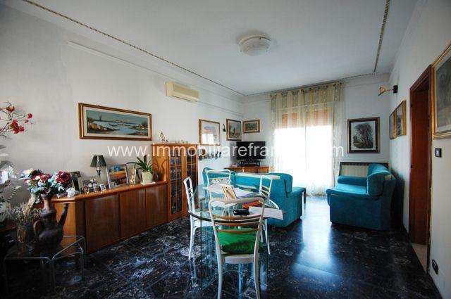 In vendita a San Giuseppe di Comacchio villetta