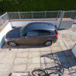 Giardino / Posto auto